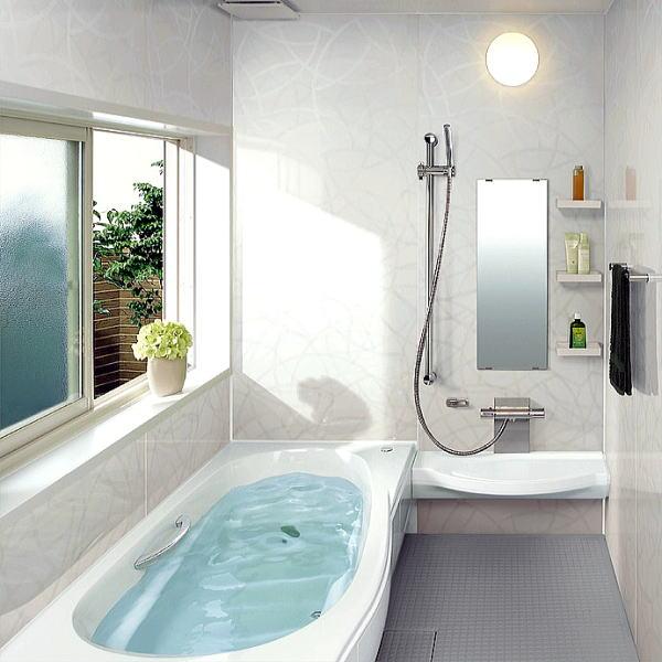 Tostem bath image2